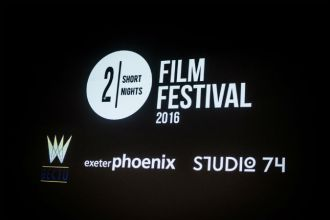 phoenix-short-film-2399