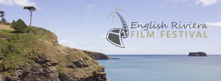 A golden trail for film in the English Riviera Film Festival