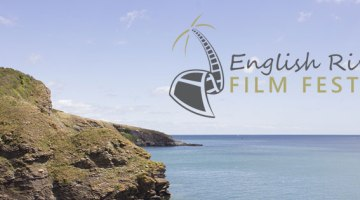 Cinematic past and future meet at the 2017 English Riviera Film Festival