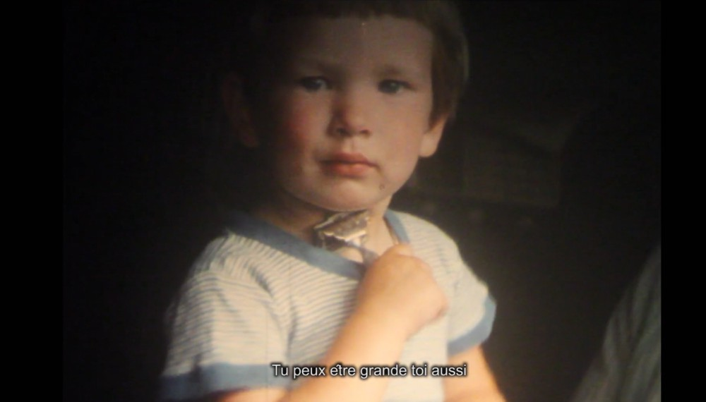 screenshot from Caitlin Pyne's via 1957