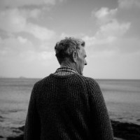 'Ultimately uplifting' | Cornwall films at Celtic Media Festival