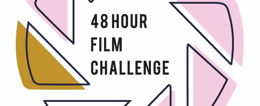 48 hour film challenge 2017