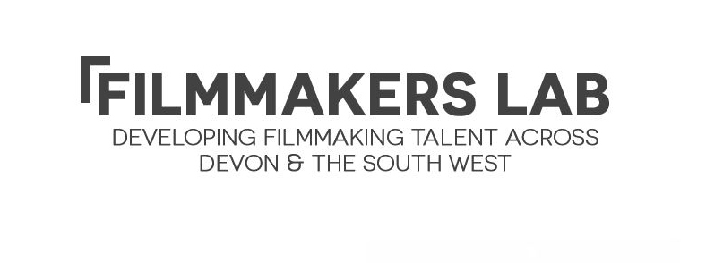 Dedicated to developing, skill-building and opportunities for filmmakers, the new Filmmakers Lab