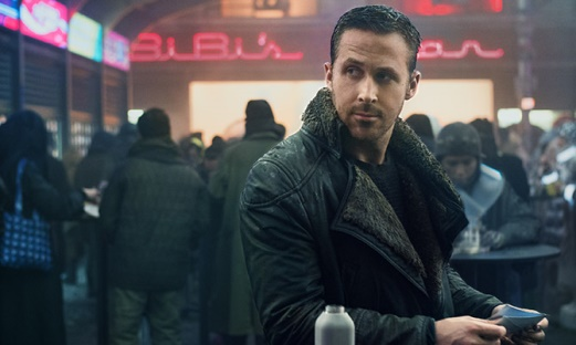 ryan reynolds looks shifty and cool in a big coat in the future