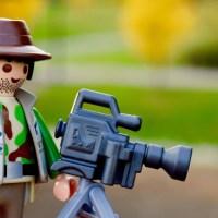 SW film database sign up