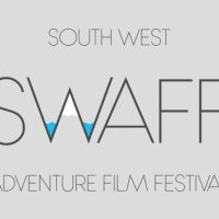 South West Adventure Film Festival! Get set (and submit)