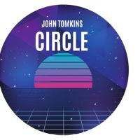 The making of: Circle EP and videos by John Tomkins