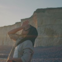 Scapelands | dance film explores impact of urban living