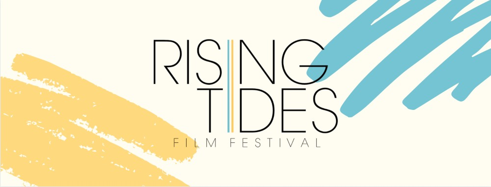 rising tides film festival