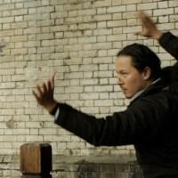 Loki's Game | Johan Nayar on the action dance short