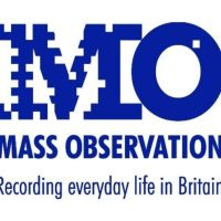 Mass Observation | A snapshot of life with Cornwall Film Fest
