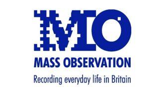mass observation logo