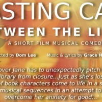 Casting call | musical comedy short needs acting talent