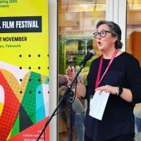 Cornwall Film Festival | new venue announced!
