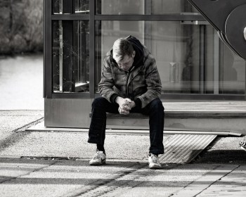 sadness 4025950 960 720 - Depression And The Effects On Your Body