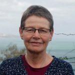 Jackie Titley