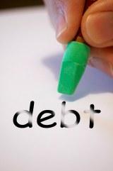 mental health universal credit