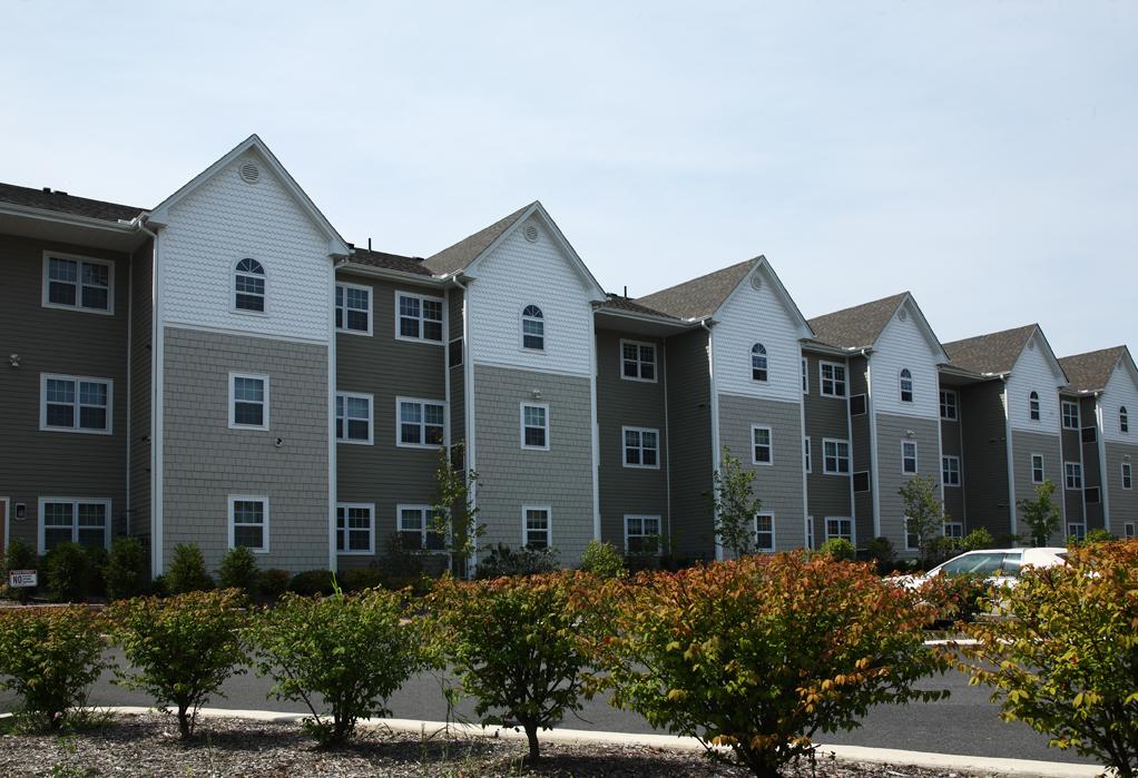 Senior Housing New Windsor