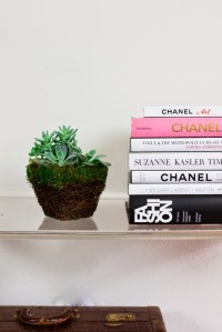 Best Coffee Table Books | Devon Rachel