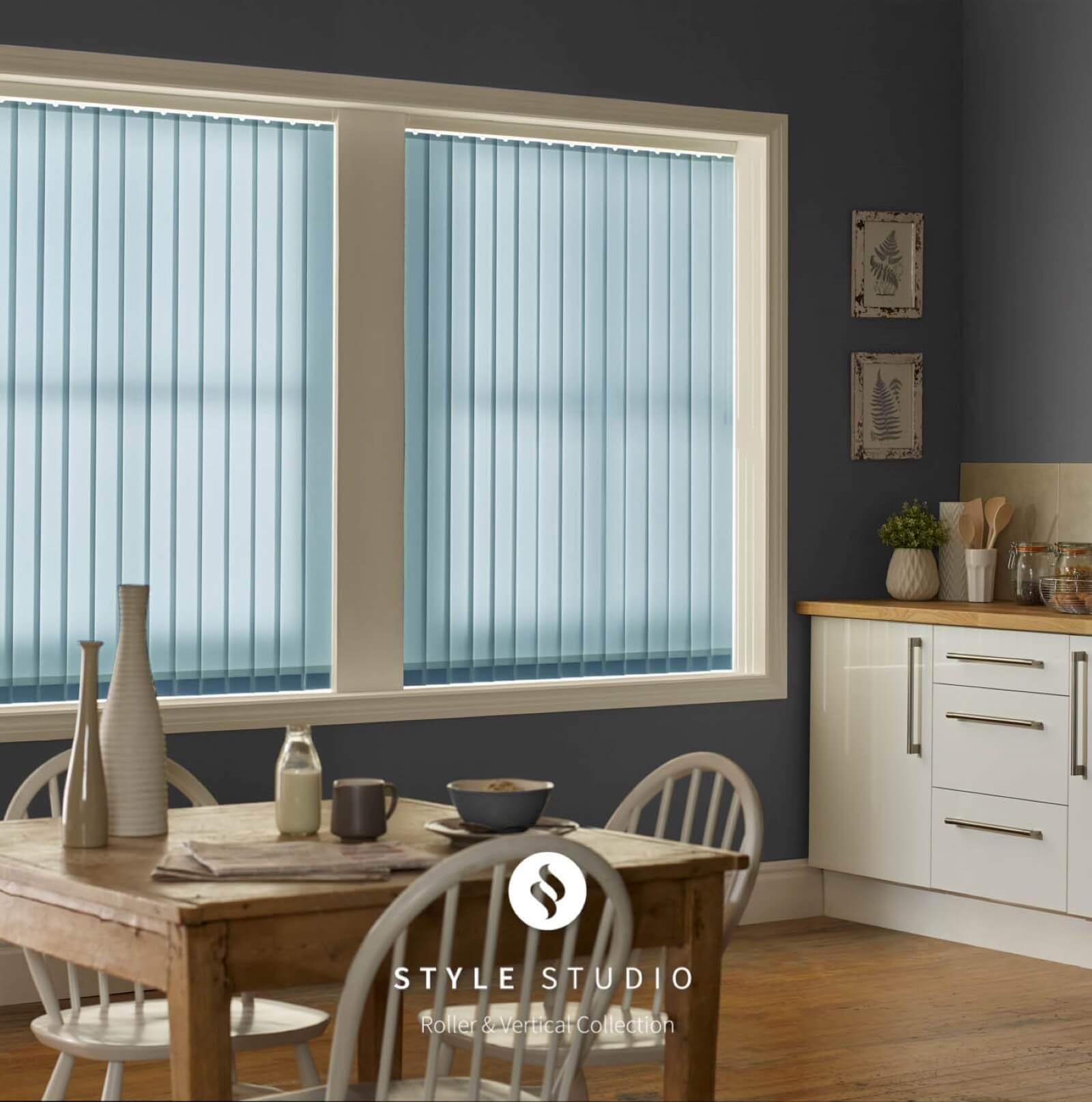 Supplying bespoke replacement blind slats | Devonshire Blinds