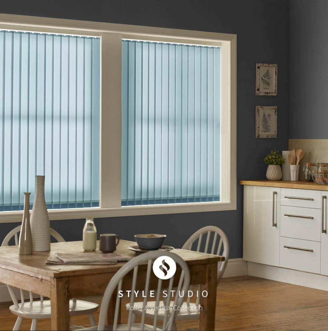 best fabric slats blinds ideas replacement vertical