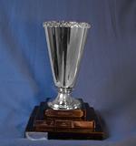 4 x 1 Individual Medley - Junior Female - Sobrep Cup