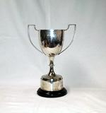 200m Backstroke - Junior Female - Ray Bickley Cup