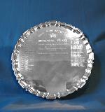 4 x 100m Individual Medley - Senior Female - Schroder Plate