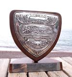 Open Water Club Winners