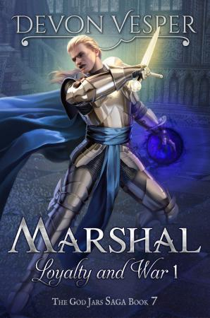 Marshal_Cover