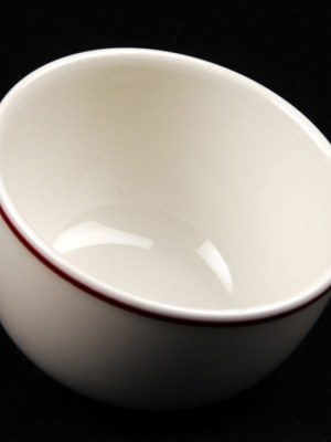 SUGAR BOWL Budget Crockery Hire
