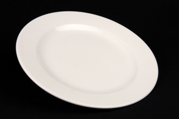 """DINNER PLATE HIRE 10"""""""
