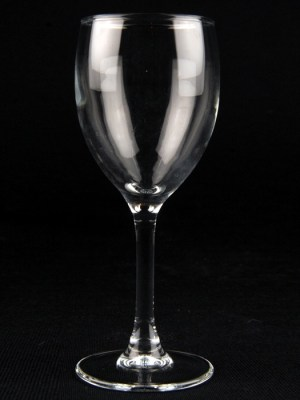 Dessert Wine / Sherry / Port Glass 3.75 oz Michelangelo