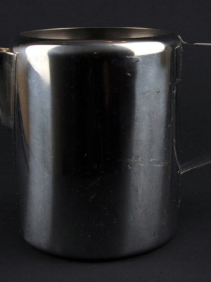 HOT WATER JUG S/S 100oz