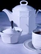 tea scene monte carlo
