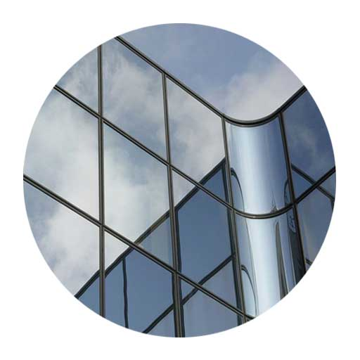 Architectural, automotive, residential & commercial window tinting