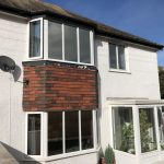 Sterling 40 Budleigh
