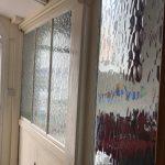 Safety Window Film in Moretonhampstead.