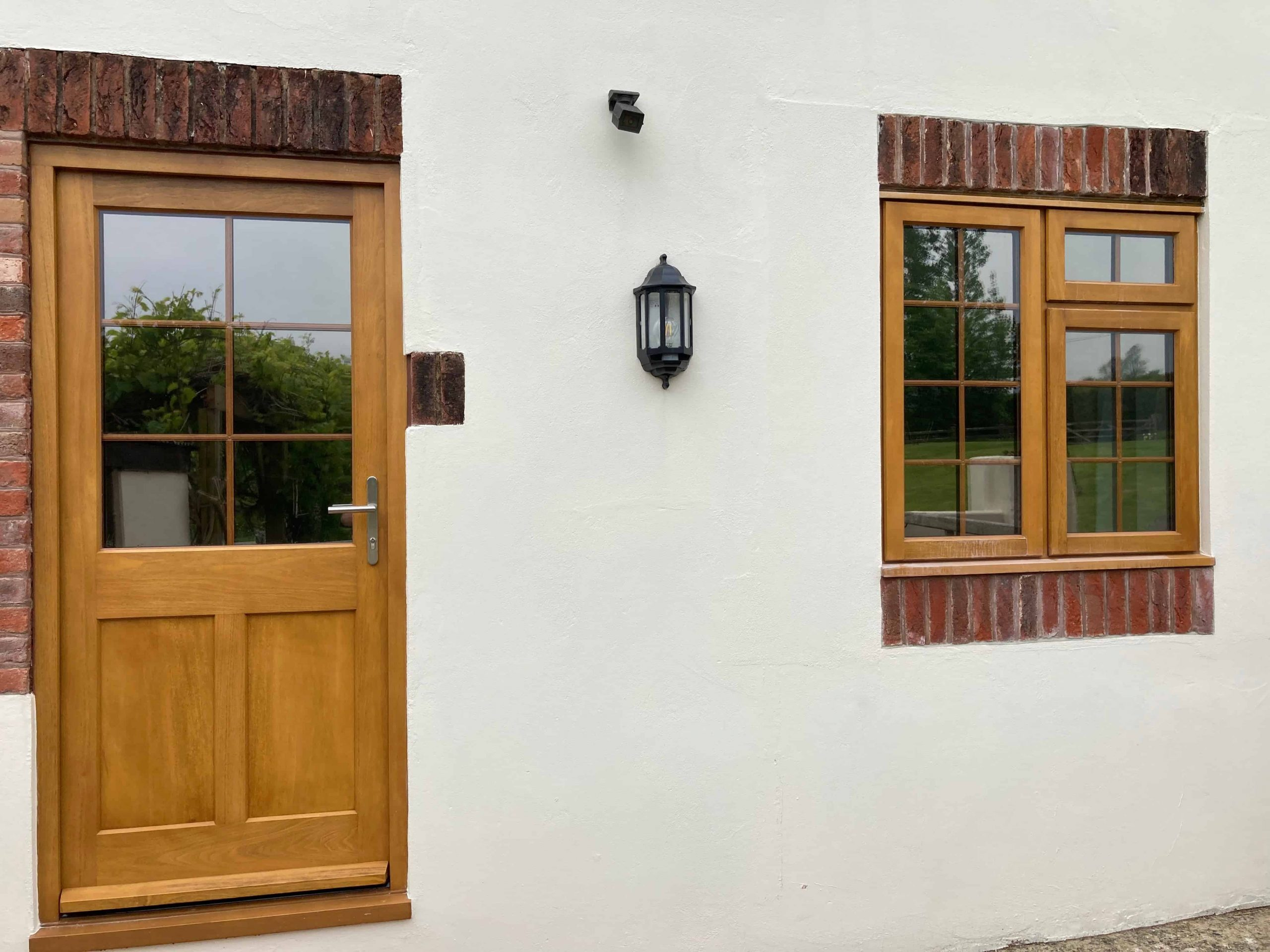 Sid Valley Country House Hotel Sterling 40 Privacy Film