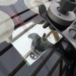 Star Break Windscreen Repair