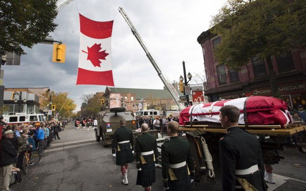 ottawa_shooting_soldier_funeral_20141028