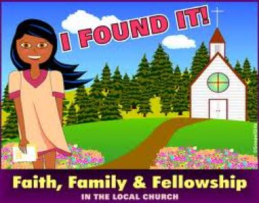 faith family fellowship