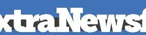 extra-news-feed