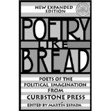 poetrybread