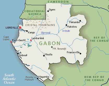 gabon_0_0