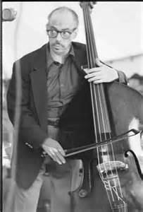 George Duvivier