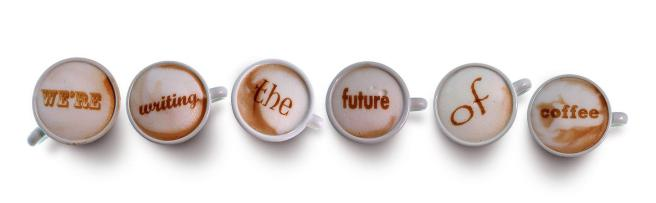 Hai La O Cafea Cu Mine – De Vorba La Cafea
