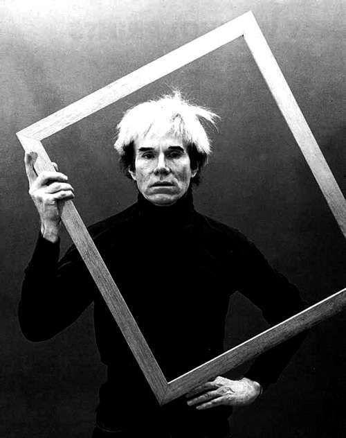 https://i0.wp.com/www.devorzongallery.com/files/imagecache/node_body/files/images/artist-full/andy-warhol.jpg