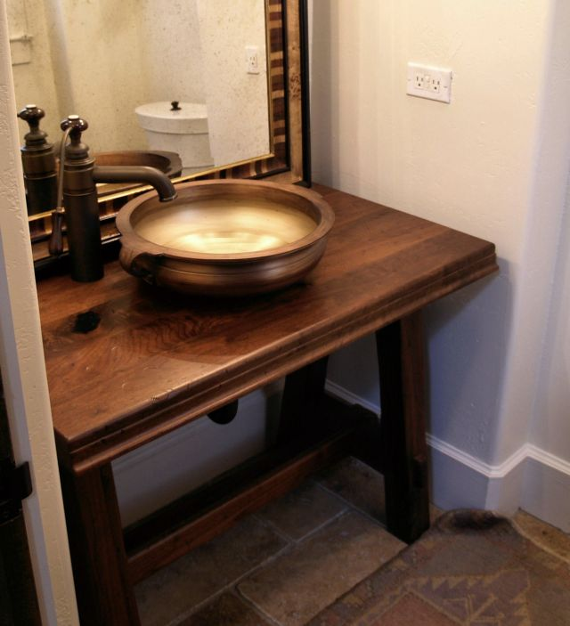 Custom Bathroom Vanity Tops line bathroom vanity tops stone