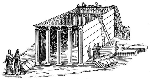 building-tabernacle